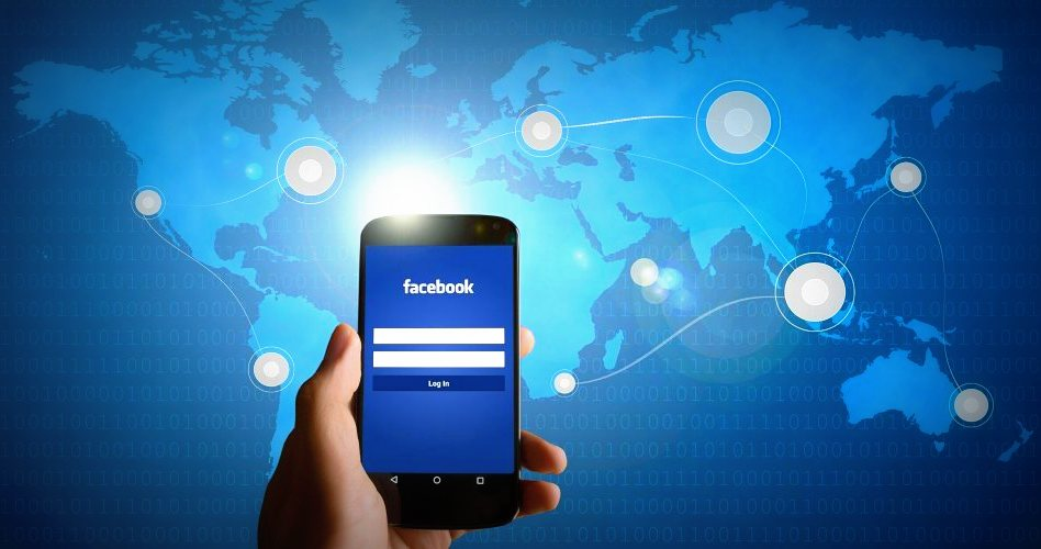 #Facebook compartió más datos con gigantes tecnológicos de los que había reconocido