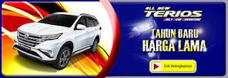 https://www.hargadaihatsupromo.com/2019/04/info-promo-daihatsu-terios-mei.html