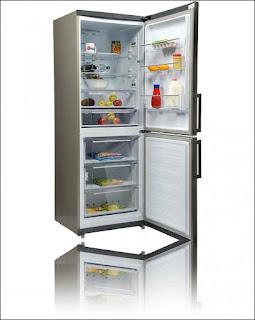 hotpoint pareri combine frigorifice emag cu buy back
