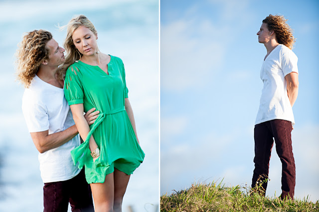 Maui couples photography session