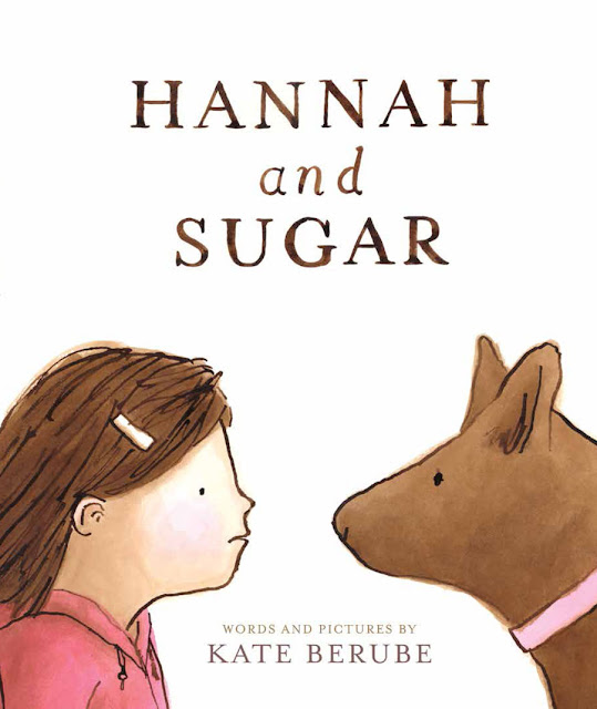What are some reasons why picture books are suitable for all ages, not just children? Essay help.?