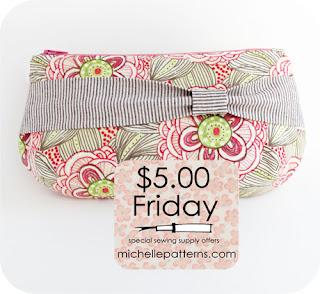 38a5c53eaae8 Sew Quine  bargain bag patterns