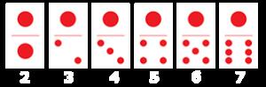 Cara Bermain Domino Qiu Qiu di Pokerplace88