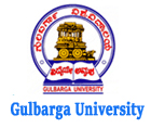 gulbarga-university-result-2016-gug-ac-in-results-ba-bsc-bcom