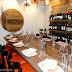 Sal Y Pimienta Houston Restaurant Weeks Preview