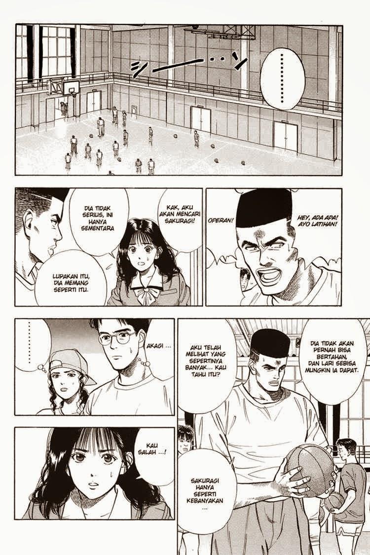 Komik slam dunk 010 - sore tanpa kesabaran 11 Indonesia slam dunk 010 - sore tanpa kesabaran Terbaru 7|Baca Manga Komik Indonesia|