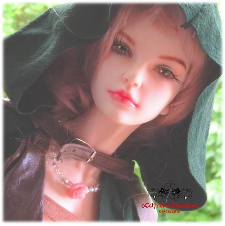 (C)elynetteCréations: Mask-Steam p53/Robelfe+set vampire p54 - Page 53 Diapositive9