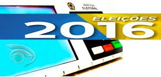Partidos situacionistas realizam convenção nesta sexta em Picuí