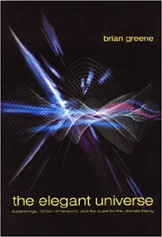The Elegant Universe (2003)