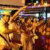 13ª edição da Feira de Turismo 'Ruraltur' é realizada em Gravatá