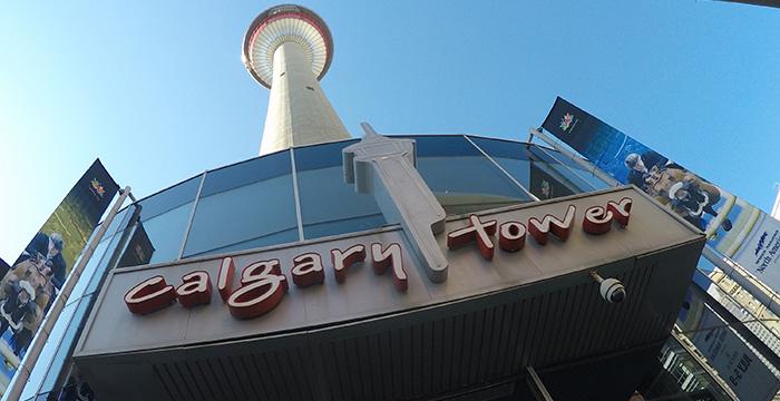 Calgary, Hyatt Recency Calgary, Lougheed House, viajar a Canada, calgary canada turismo, calgary canada, que hacer en Calgary, que hacer en alberta canada