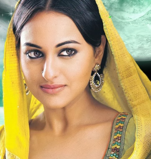 Sonakshi sinha Photo