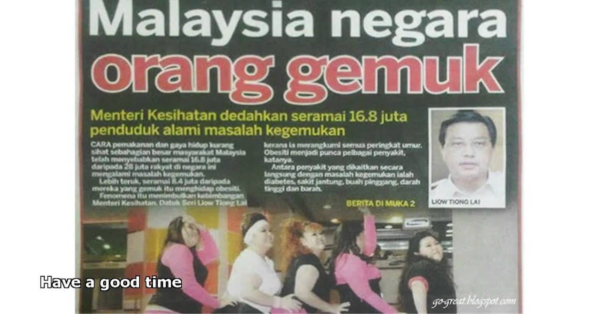 baby dumping in malaysia among teenagers Primary school sex education in malaysia among children not only occurred among teenagers or number of baby dumping in malaysia baby dumping.
