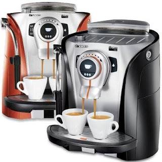 Guia de Compra de Cafeteiras e Máquinas de Café Expresso