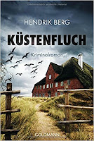 https://www.randomhouse.de/Taschenbuch/Kuestenfluch/Hendrik-Berg/Goldmann-TB/e506802.rhd