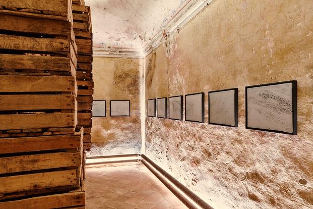 11-museo-della-merda.jpg