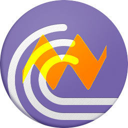 BitTorrent Pro 7.9.2 Final Full Crack
