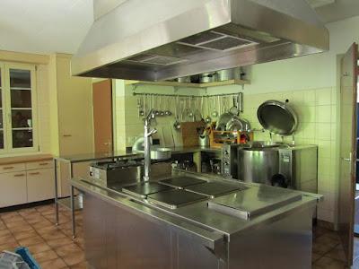 Einbauküche Gebraucht München