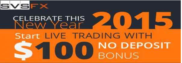 100 euro forex no deposit bonus