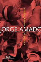 Jorge Amado (1912-2001)