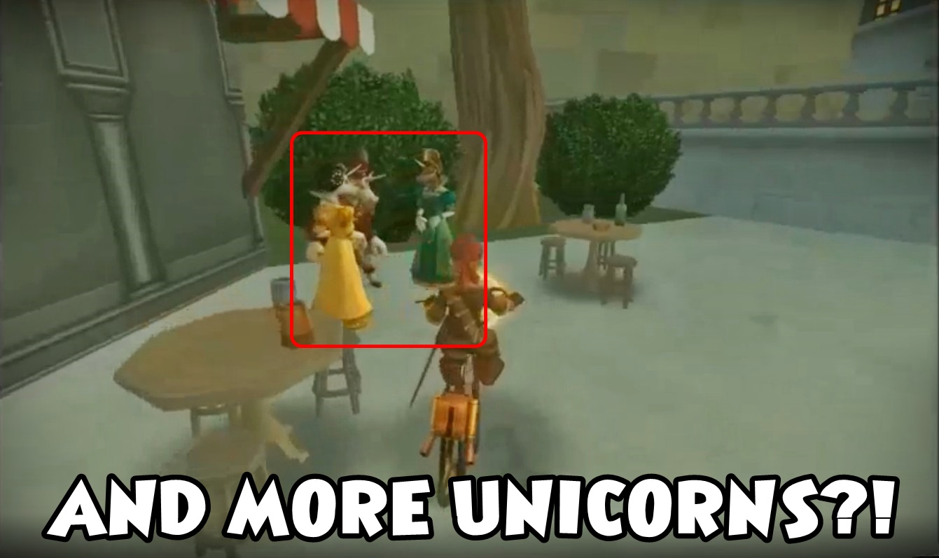 Pirate101 part 1