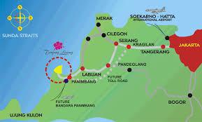 BMKG Pastikan Suara Dentuman yang Didengar Warga Banten, Lampung, Sumsel Berasal dari Anak Krakatau