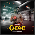(Download Audio)B Gway-Cheche(New Mp3 )