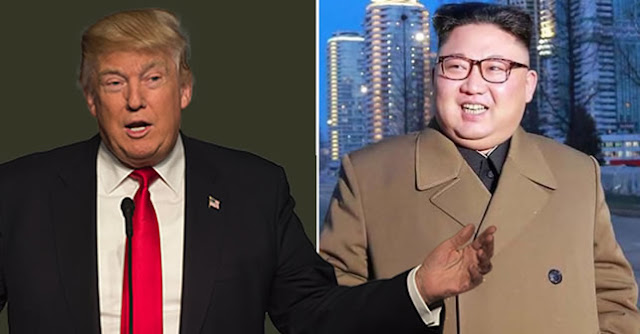 donald-trump-tan-kim-e-nukleer-silah-cevabi