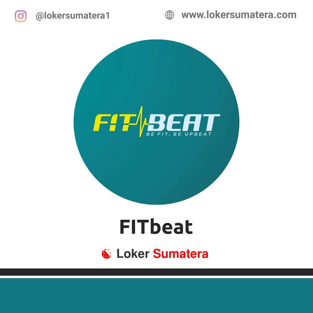 Lowongan Kerja Pekanbaru: FIT Beat Agustus 2020