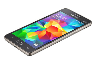 How to root Samsung galaxy grand prime sm-g530h - Ocean of Blogs