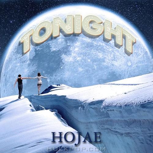 HOJAE – Tonight – Single