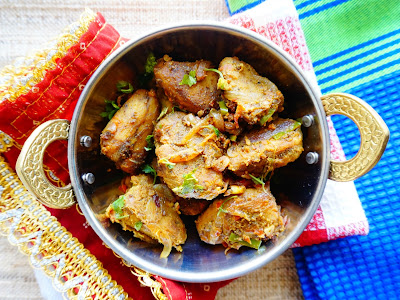 dry arbi,masala arbi,colocassia root,Indian recipes, lunch,vegetable