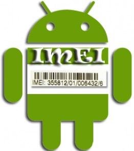 Cara Cek IMEI Hp Samsung,cek imei hp samsung,imei info,cek hp samsung asli,cara cek tipe hp samsung,cek layar hp samsung,hp samsung,cek kerusakan hp samsung,kode hp samsung asli,cara cek,
