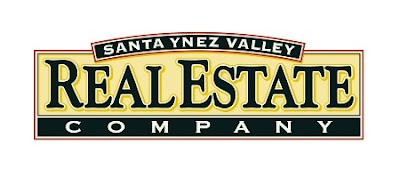 www.santaynezvalley.com