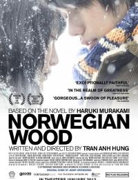 Norwegian Wood   Bmovies