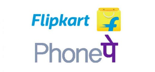 Flipkart – Get 15% Cashback on Fashion Products via Phonepe wallet