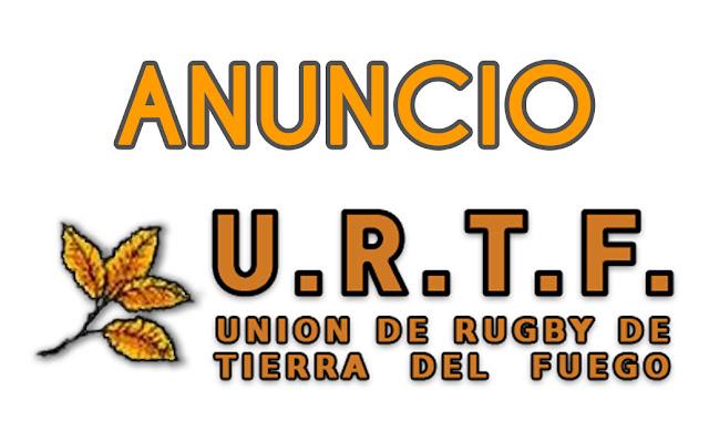 Anuncio: Definición Torneo Inicial 2017/18
