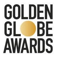 NOMINADOS A LOS GOLDEN GLOBE 2017