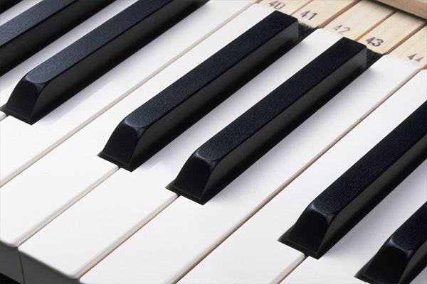 phim dan piano kawai