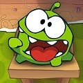 Cut The Rope igrice