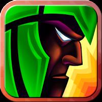 تحميل لعبة Totem Runner APK للأندريد مجاناً 1.0.1