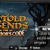 Best PPSSPP Setting Of Untold Legends The Warriors Code Gold Version.1.3.0.1