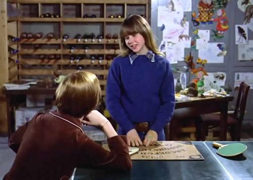 7 Reasons Why Ouija Boards Are Never a Good Idea | Epic