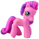 My Little Pony Skywishes Deliver Goodies Accessory Playsets Ponyville Figure