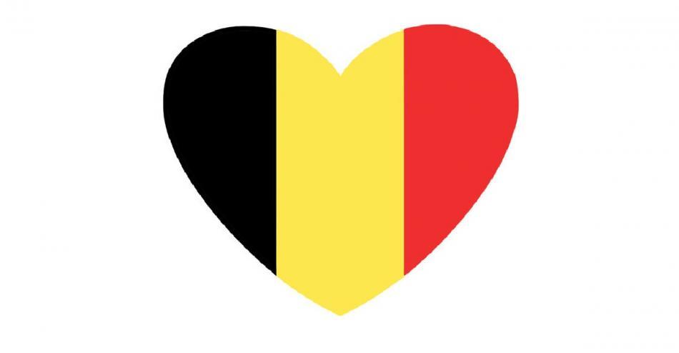internetske stranice za pronalazak Belgija