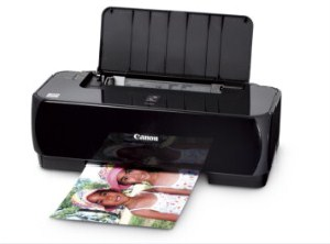 Canon pixma ip1800 – ip1800 series | printer driver download.