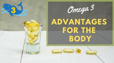 Omega 3 advantages, Omega 3 benefits, Omega 3 capsule, Omega 3 tablets,