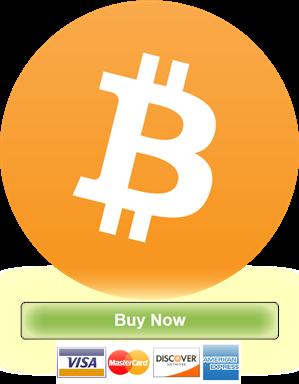 Buy Bitcoins!