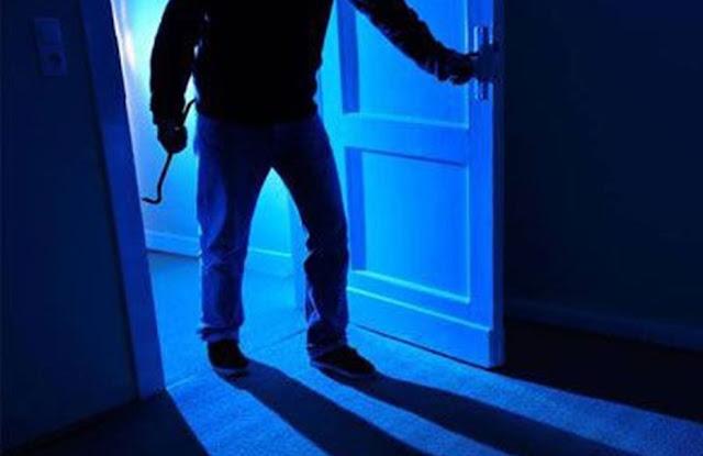 Αποτέλεσμα εικόνας για Εξιχνιάστηκε υπόθεση διάρρηξης - κλοπής σε εξοχική κατοικία