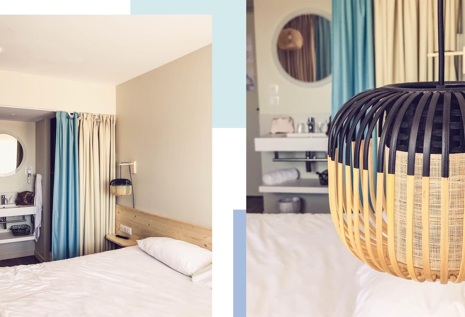 hôtel ibis hyeres thalassa sea & spa blog voyage